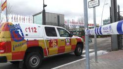 Tweede dag met meer dan 900 doden in Spanje