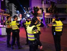 Steekpartij in Club Blush op Stratumseind in Eindhoven; slachtoffer 'bij kennis' naar ziekenhuis