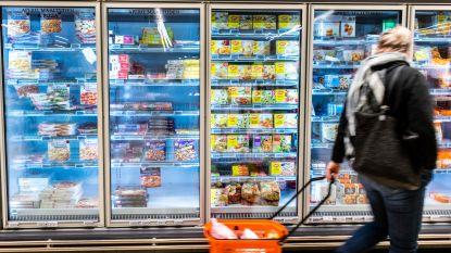 """Comeos: """"Supermarkten zullen te allen tijde openblijven. Een rush is dus zeker niet nodig"""""""