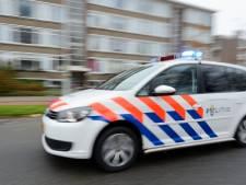 Politie zoekt nog steeds naar vijftal dat jongens bruut mishandelde in Bunschoten-Spakenburg