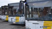 De Lijn verwacht na avondspits opnieuw stiptheidsacties in Limburg