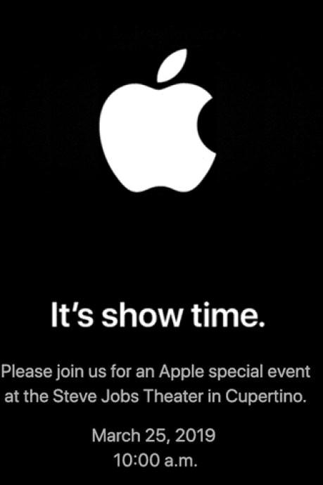 Toegankelijk en familievriendelijk: dit verwachten we van Apples videodienst