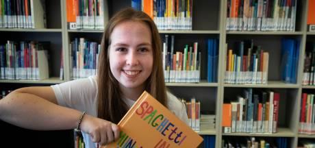 OMO-profielprijs voor boek over autisme