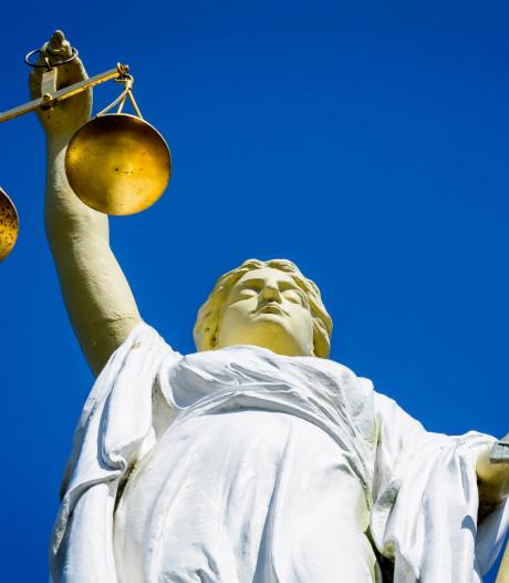 Jonge afperser uit Vlaardingen moet maanden cel in
