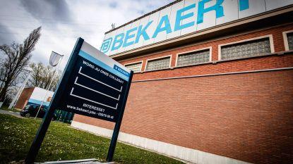 Onze economie krijgt rake klappen: 126 jobs bedreigd bij Unilever, Bekaert schrapt 281 banen