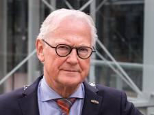 Criminaliteitscijfers dalen, overlast neemt toe in Zoetermeer