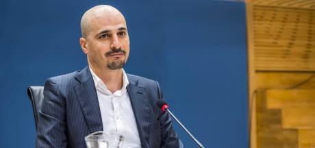 Petitie tegen Nijmeegse moskeebestuurder na optreden in Tweede Kamer