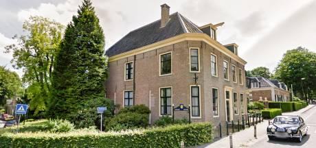 VVD blijft de grootste in Rozendaal