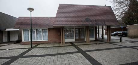 Nuenen wil niet meer wachten met sluiting Uitvaarthuis