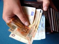 Da Vinci College leert leerlingen met geld om te gaan