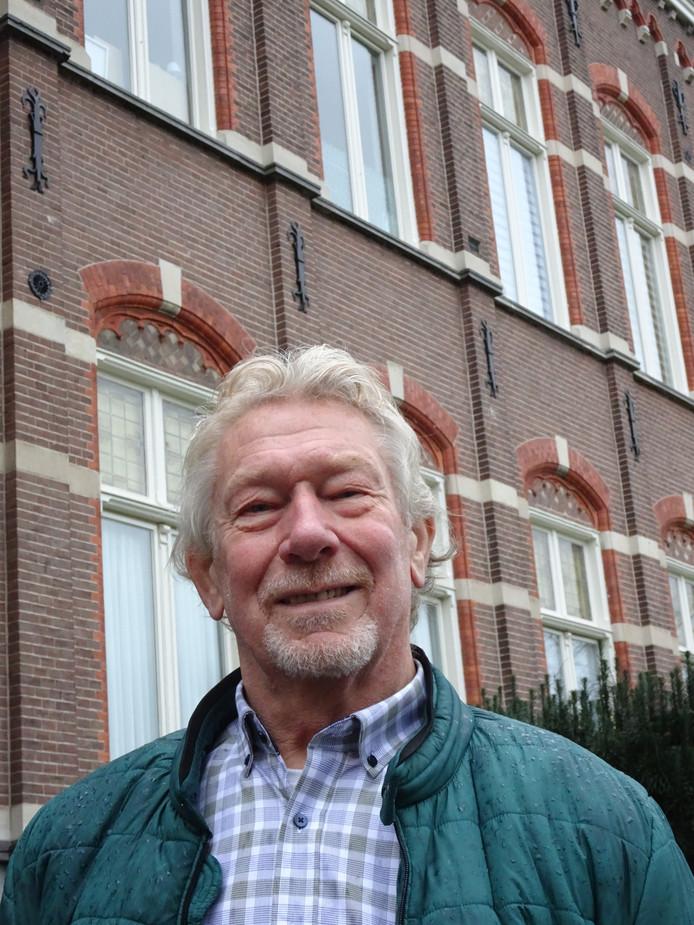 Jan Spit