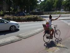 VVD wil aandacht voor gevaarlijke verkeerspunten in Zwolle