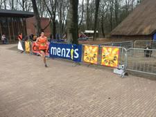 Rondje Nederland prooi voor Ciko-atleet Sem van der Eijnde