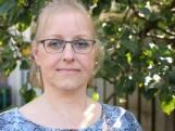 Lilian werd ontslagen na haar gevecht met borstkanker