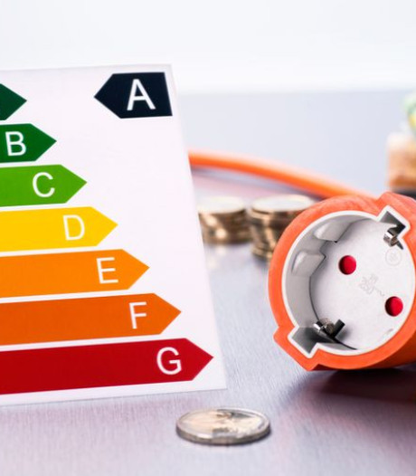 A la recherche d'un nouveau fournisseur d'énergie? Voici comment vous devez comparer.