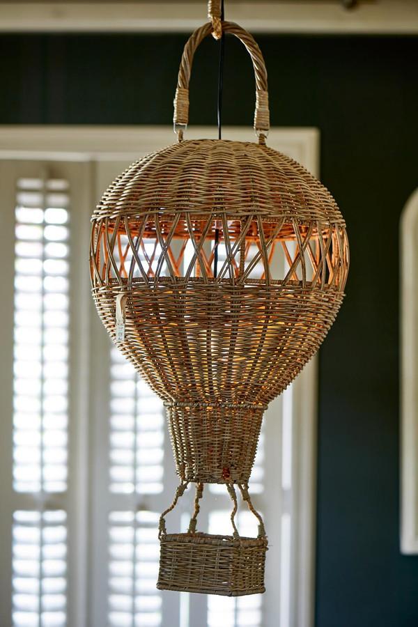 hoe hollandse henk rivi ra maison wereldwijd op de kaart zette foto. Black Bedroom Furniture Sets. Home Design Ideas