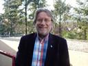 Louis van den Bosch