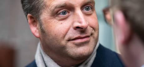 Minister: Eindhoven zat fout bij bezuinigingen op huishoudelijke hulp