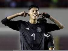 Buitenlandse internationals Ajax en PSV met gemengde gevoelens terug
