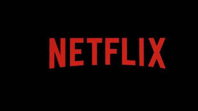 Netflix lance un quatrième type d'abonnement