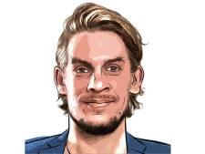 Boom legde basis voor herrijzenis van het Nederlandse wielrennen