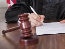 Opnieuw een jaar cel geëist voor 'prikken' barman Ammerzoden