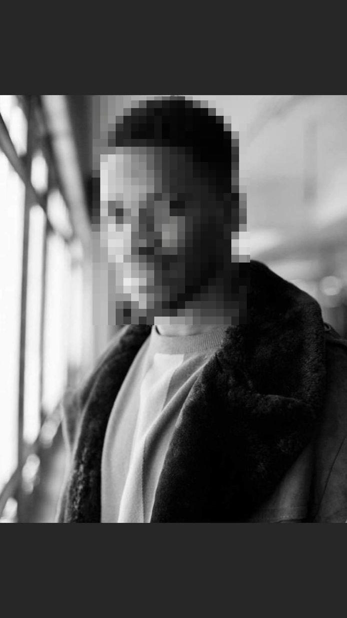 Le violeur en série présumé de Charleroi est toujours en fuite