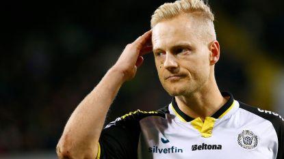 """Deschacht: """"Ik kan begrijpen wat de fans van Anderlecht doen, sorry"""""""