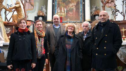 Winnaars van poëziewedstrijd Dichter bij de Bib bekend