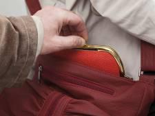 Man ontkent stelen portemonnees oudere dames in de Achterhoek: 'Klopt gewoon niet'