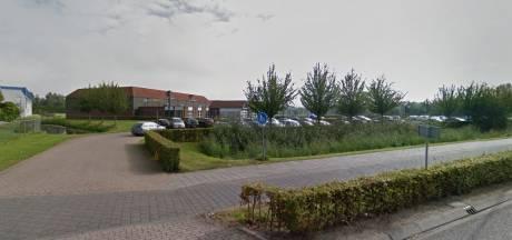 Onvrede over verbouwingsplannen d'Alburcht in Wijk en Aalburg