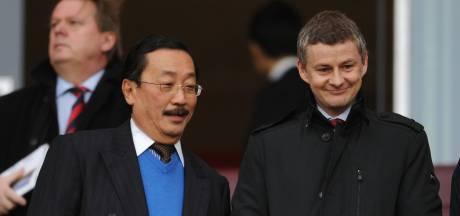 Solskjaer lijkt interim-coach Manchester United te worden