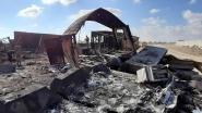 Geen 34 maar 50 gewonden: Pentagon stelt aantal militairen met hersenschudding na Iraanse aanval weer bij