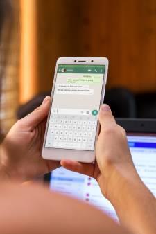 Vrouw ontslagen na liegen over ziekte in appjes, vergat zich af te melden op bedrijfslaptop