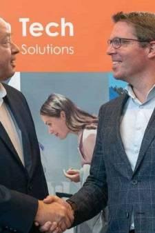 High Tech NL in Eindhoven bundelt krachten met BC Semi NL