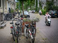 Pleitbezorgers strenger kamerregiem in Arnhem halen bakzeil