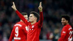Magistrale lob en heerlijke knal: Coutinho   beleeft droomdag in klinkende zege Bayern