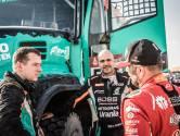 Uitslagen Dakar Rally, etappe 12 (slot): eindwinst  Karginov en Sainz, primeur  Brabec