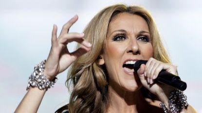 Celine Dion stopt na acht jaar met show in Las Vegas