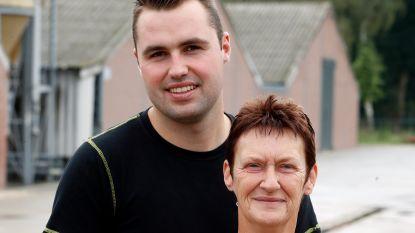 """Boer Frits uit 'Boer Zkt. Vrouw' maakte zwaar ongeval mee: """"Mijn zenuwen waren geraakt, mijn spieren gescheurd, botten verbrijzeld"""""""