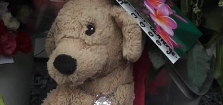 Verdachte van doodsteken Megan (15) was klasgenoot: 'We voelen ons enorm verslagen'