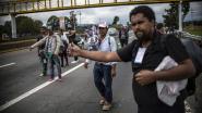 Trump verscherpt regels voor asielzoekers aan zuidelijke grens