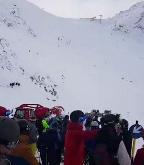 Omgekomen Nederlandse skiërs waren 'ervaren jongens'