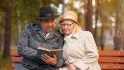 Deze formule van pensioensparen levert het hoogste rendement