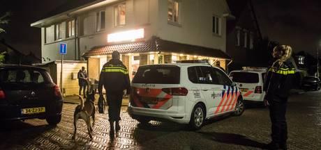 Cafetaria in Baarn overvallen 'door twee jongens'