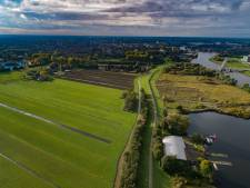 Ook in 2020 tonnen nodig voor plannen aardwarmte in Zwolle