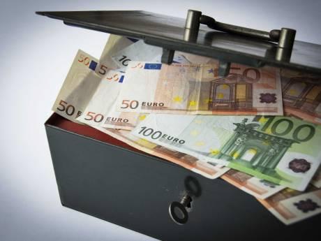 Gemeente moet jaarlijks miljoenen euro's gaan bezuinigen, maar waar moet het geld vandaan komen?
