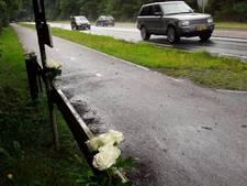 Omgekomen fietser (24) woonde op zorgboerderij in Beekbergen