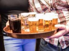 Oldenzaalse drankenhandel voor half miljoen geflest: 'Hiervoor was hulp van binnenuit nodig'