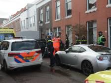 Dodelijk slachtoffer in woning Roggeveenstraat is volgens omwonenden een vrouw